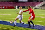 Women's Soccer_Efal Sayed_8474_10232014
