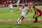 Sports_Womens_Soccer_Efal_Sayed