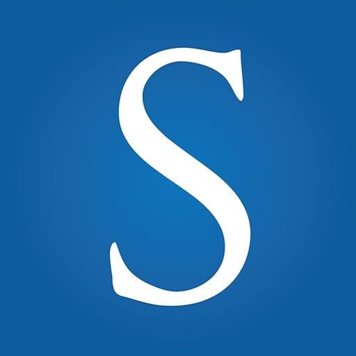 statesman logo_Artboard 3