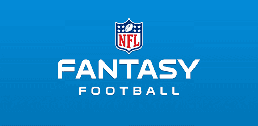 The Thrill And Benefits Of Investing In A Fantasy Football League The Statesman