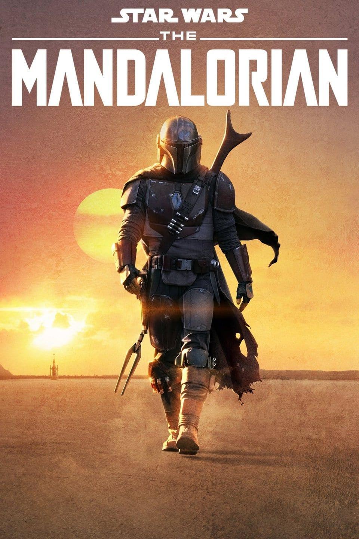 Will 'The Mandalorian' Go To Hoth Or Ilum In Season 2? The ... |Star Wars Mandalorian Base