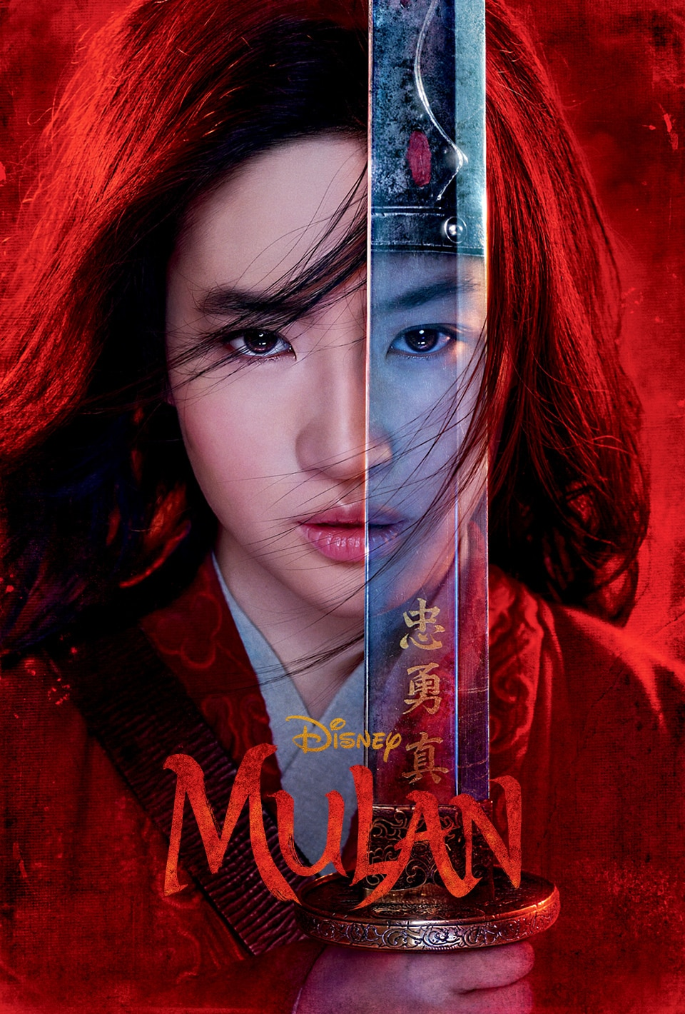 The Mulan Adaptation Is Just A Lackluster Remake The Statesman